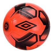 Pelota Umbro Neo Team Trainer Aw Fútbol