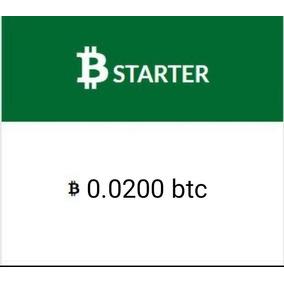 Comprar 0.0200 Bitcoin - Btc Barato E Rápido É Aqui!