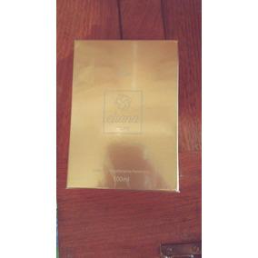 Perfume Eliana Ouro