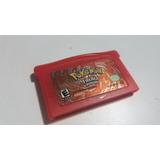 Activar Eventos 3 Gen Para Cartuchos Originales Pokemon
