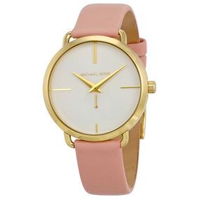 Relógio Michael Korsfeminino Mk2659/2kn