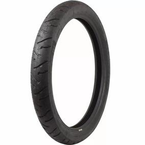 Pneu Dianteiro Michelin Anakee 3 90/90-21 Bmw Thriumph Yamah