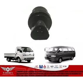 Sensor velocidade besta gs 27 acessrios para veculos no mercado sensor velocidade kia besta gs 27 bongo k2700 27 r 80 fandeluxe Choice Image