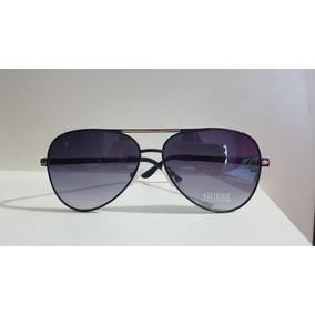 015f08d18f784 Oculos Guess Aviador 6425 Espelhado Sol - Óculos De Sol Guess no ...