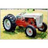 Manual De Despiece Tractor Ford New Holland 2n 8n 9n