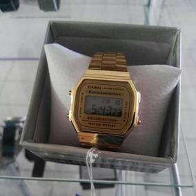 d26fd3d79b48 Replicas Relojes - Reloj Casio en Mercado Libre México