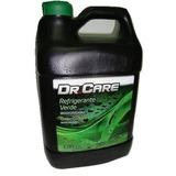 Refrigerante Dr Care Verde 3.75 Litros Solo Caracas