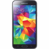Samsung Galaxy S5 16gb 16mp 100% Original