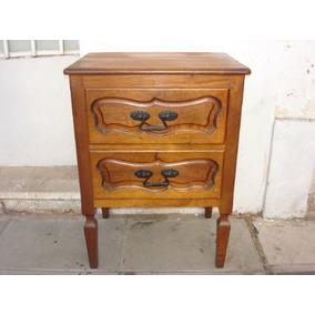 Muebles antiguos estilo campo otros antiguos en mercado - Muebles estilo antiguo ...