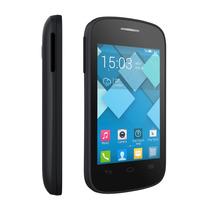 Alcatel C1 One Touch Pop Libre De Fabrica Dualcore Android 4