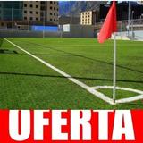 Abre Una Cancha De Futbol 7 /132