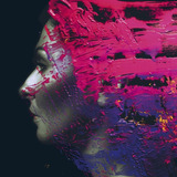 Steven Wilson Hand Cannot Erase Cd Version Digipak...