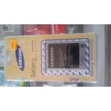 Batería Clase Original Samsung Galaxy S4 Mini