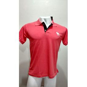 9344f4d6d2055 Polo Principessa - Camisas Masculinas em Apucarana no Mercado Livre ...