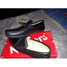 Zapatos Kickers Nuevos Talla 42