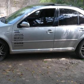 Calcomanias Jetta Chevy Sentra Etc Vinil Sticker!!!!!!!!