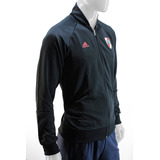 Campera River Original adidas Acetato