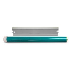 Kit Cilindro Y Cuchilla Samsung Mlt-d101s 2165 Scx-3405 2160