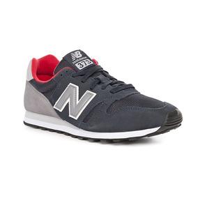 New Balance 373 Tenis Running 30 Mex