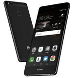 Huawei P9 16gb Libre De Fabrica Impecable 10 De 10