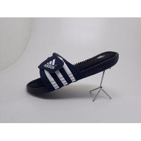 Chinelo Sandália adidas Masculino Adissage Promoçao
