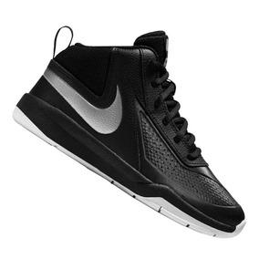 2bcb7752956 Tênis Nike Botinha Infantil Lançamento Com Meia - Tênis Casuais no ...