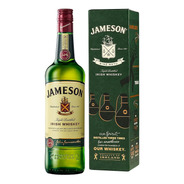 Whisky Jameson 750 Ml