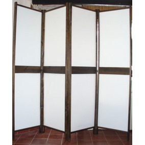 biombo de tela vinilica cobertura venta por hoja