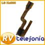 Flex Lg Ke990 Ku990 Viewty Original De Camara Audio Tactil