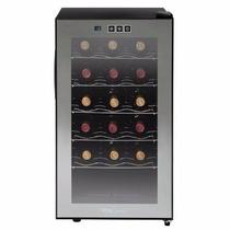 Cava Wine Collection 18 Botellas Wc-18