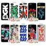 Capinha 3d Dgk Skate Marca Iphone 4/4s/5/5s/5c/6/6 Plus