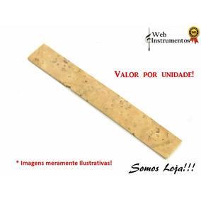 Cortiça Portuguesa Original Clarinete- Unidade - Oferta!!!