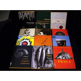 Poesia De Bolsillo! Yeats, Rimbaud, Pound, Ginsberg, Girondo