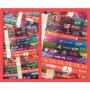 Pulseras Eventos Personalizadas Full Color Premium Papel