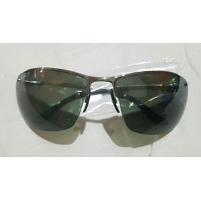 gafas ray ban mujer olx