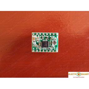 Driver A4988 Motor Pasos 2a Impresora 3d Cnc Arduino