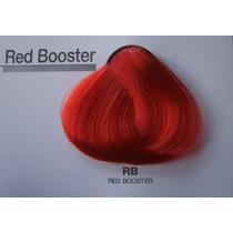 Alfaparf Red Booster - Rb Aditivo Intensificador De Vermelho