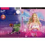 Barbie En El Cascanueces Pelicula En Vhs
