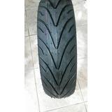 Pneu Moto Traseiro Cb300 / Twister 140/70/17 Remold