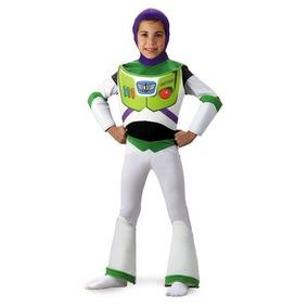 Toy Story 3 Chicharos Disfraces Disney en Mercado Libre México f0f1fe5631f