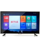 Smart Tv 40 Led Tcl L40d2730a Hd