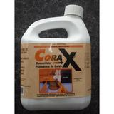 Corax Convertidor Oxido Tipo Tanitec 1000cc Cod: 8505004