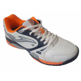 Zapatillas Padel Tennis Joma Match 3