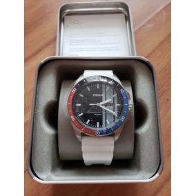 61b5fb2b125 Relogio Fossil Masculino Bq 9414 - Relógios no Mercado Livre Brasil