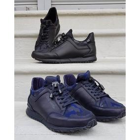 96826b7b0 Zapatos Louis Vuitton Hombre - Ropa y Accesorios en Antioquia en ...