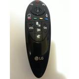 Control Remoto Lg Magic Motion An Mr 500g Lb6500 Calculadora