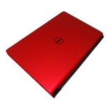 Laptop Dell 7559 Core I7 3.5ghz Ram 16g Dd 1tb Video 960 4gb