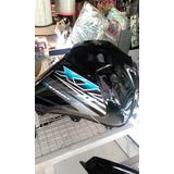 Tanque Gasolina Yamaha Xtz 125