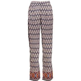 Pantalon Pole - Parisien