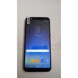 Samsung Galaxy S8 Chino +envió Gratis.